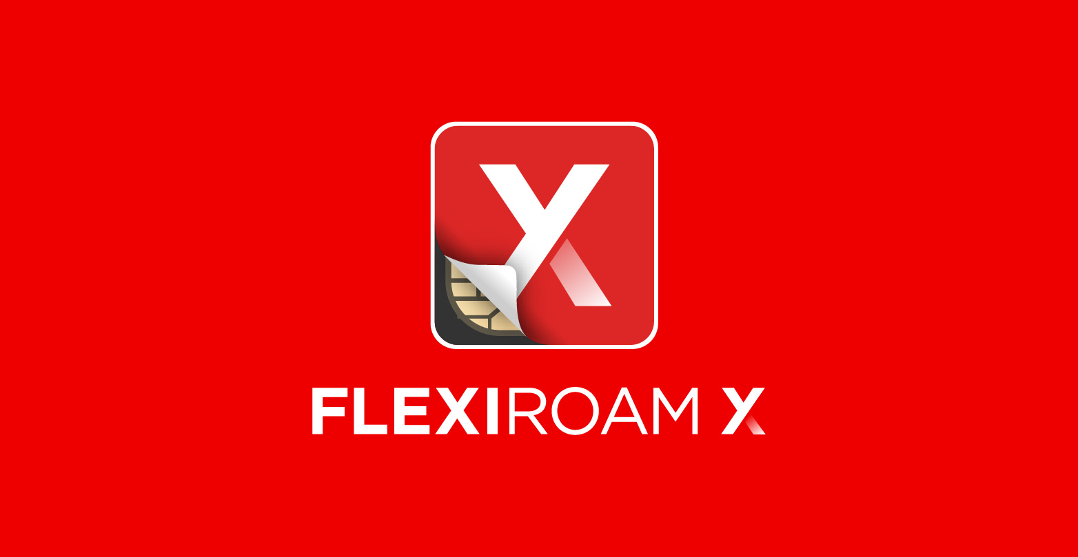 FAQ - Flexiroam
