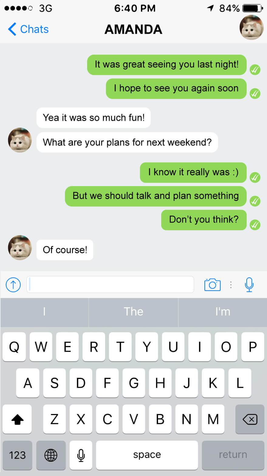 Flexiroam X Mobile App Screenshots